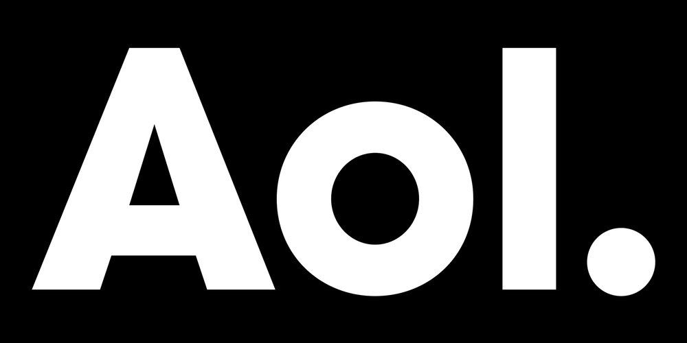 aol-logo-white.jpg