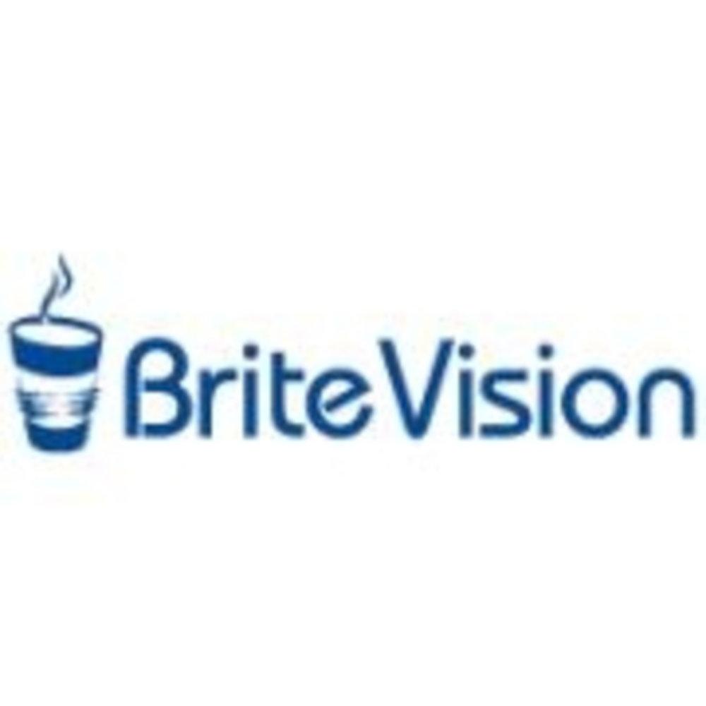 britevision-media-squarelogo-1466583800693.jpg