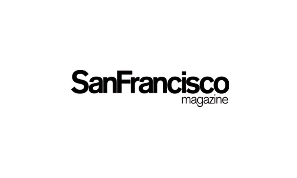 logo-San-Francisco-Magazine.jpg