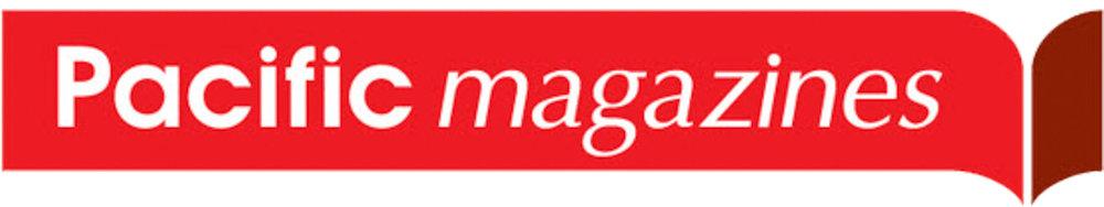pacific-mag-logo.jpg