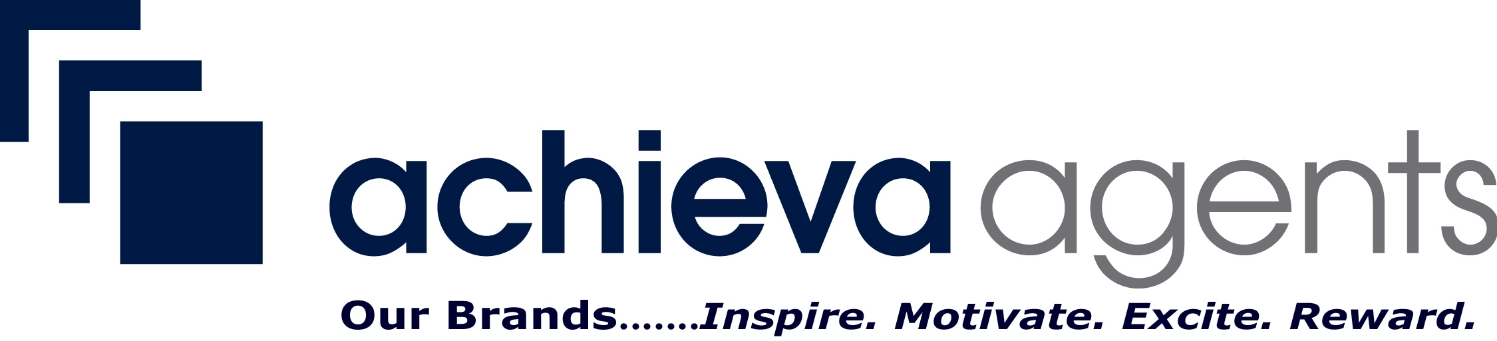 Achieva Agents | Inspire. Motivate. Excite. Reward.