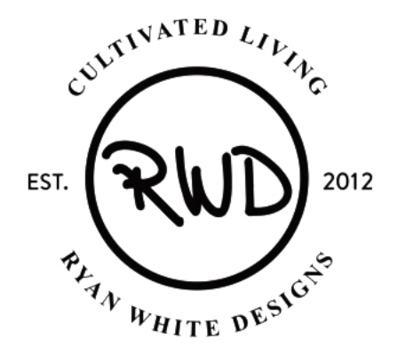 Ryan White Designs - Los Angeles