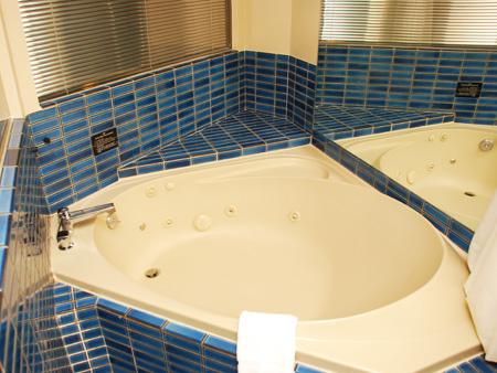 pop_BR_4705_Bath2.jpg
