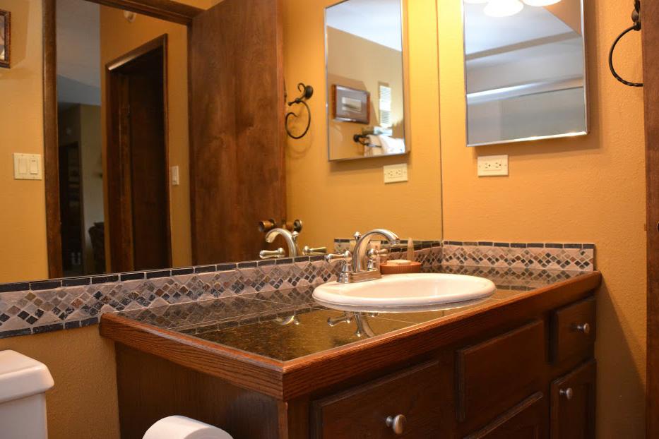 second-bathroom2-1.jpg