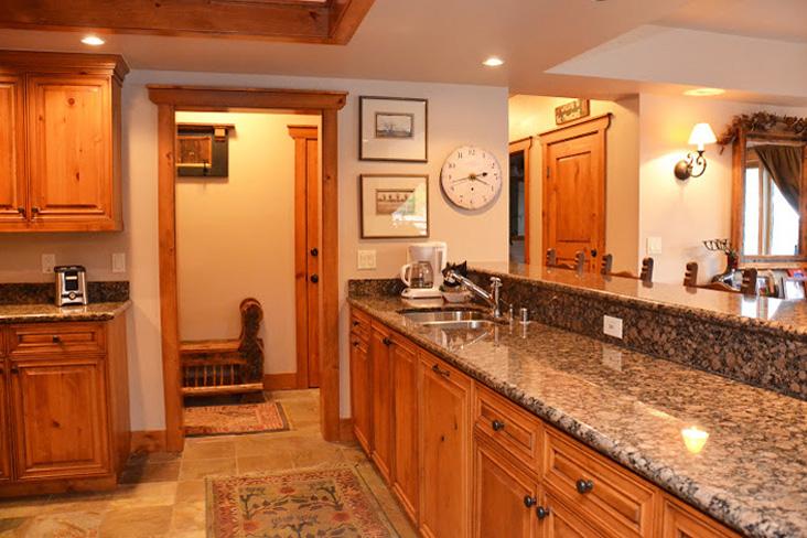 Kitchen2-10.jpg
