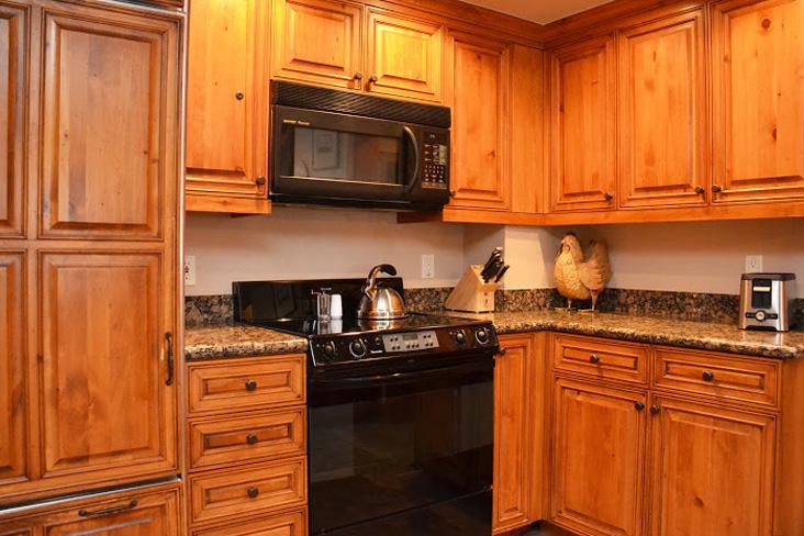 Kitchen3-5.jpg
