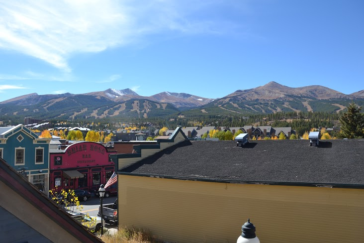 View310.jpg