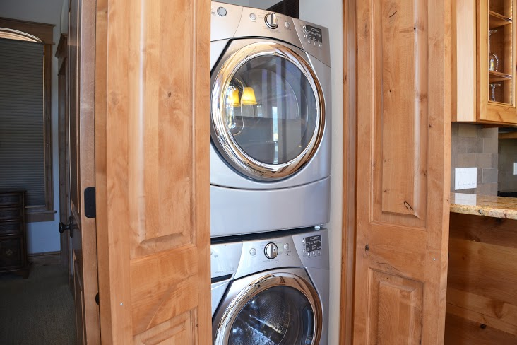 Washer-Dryer4.jpg