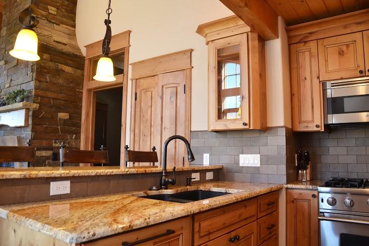 Kitchen310.jpg