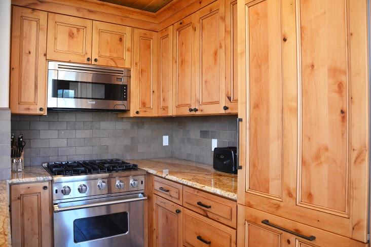 Kitchen254.jpg