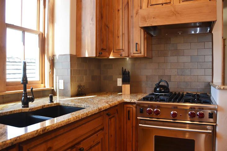 Kitchen39.jpg