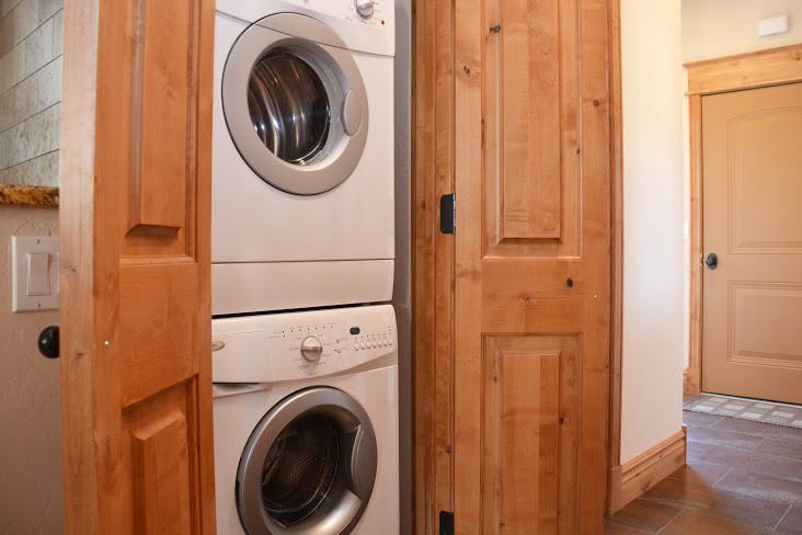 Washer-Dryer2.jpg