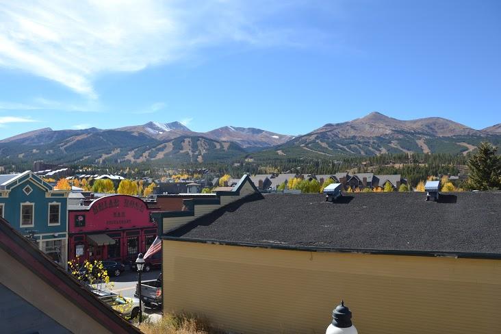 View33.jpg
