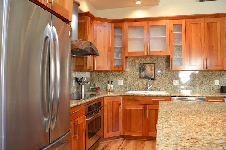Kitchen311.jpg