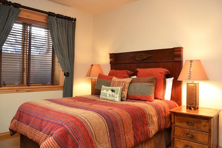 2nd-Bedroom53.jpg