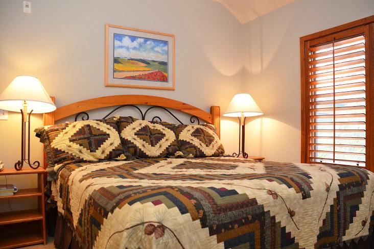 Master-Bedroom123.jpg