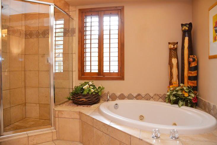 Master-Bathroom28.jpg
