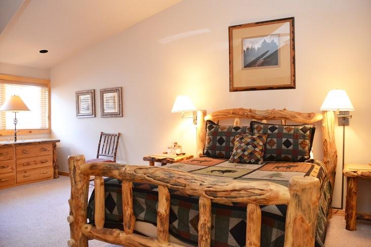 Master-Bedroom39.jpg