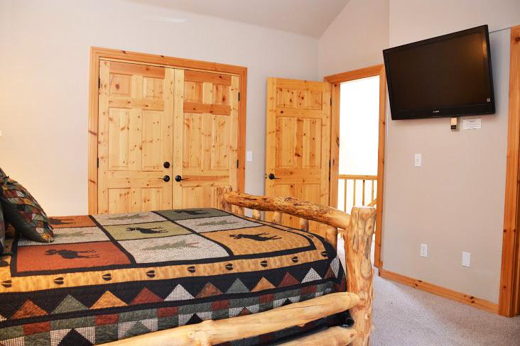Master-Bedroom254.jpg