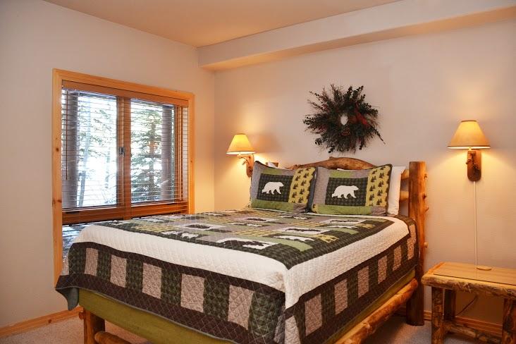 3rd-Bedroom20.jpg