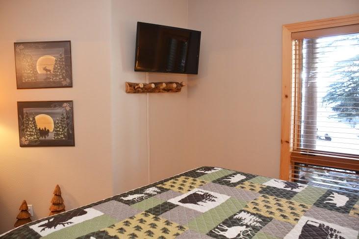 3rd-Bedroom220.jpg