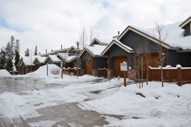 Elk-Ridge-Complex2.jpg