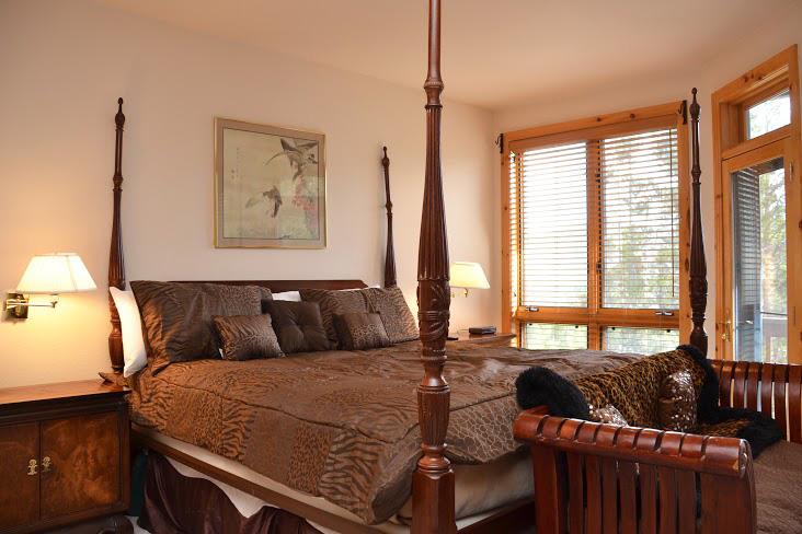 Master-Bedroom9.jpg