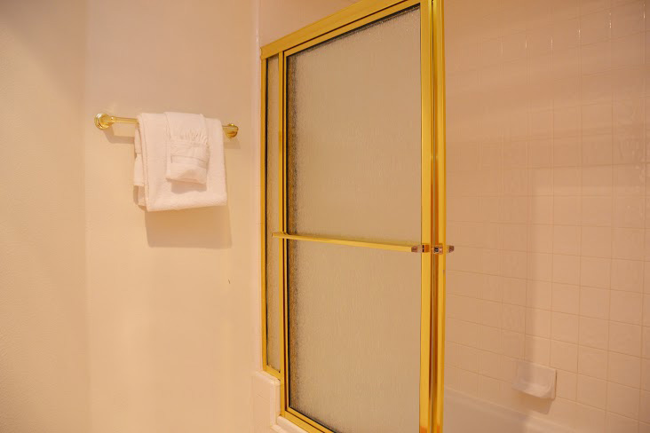 3rd-Bathroom11.jpg
