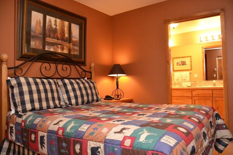 Master-Bedroom2-7.jpg