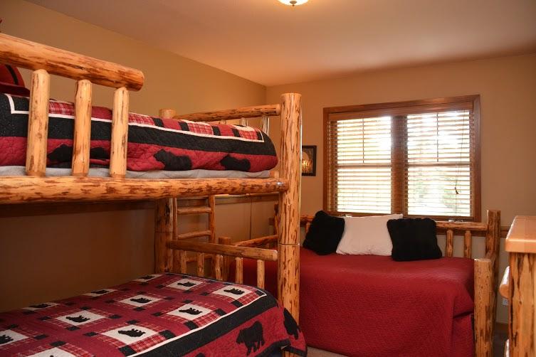 3rd-Bedroom-2.jpg