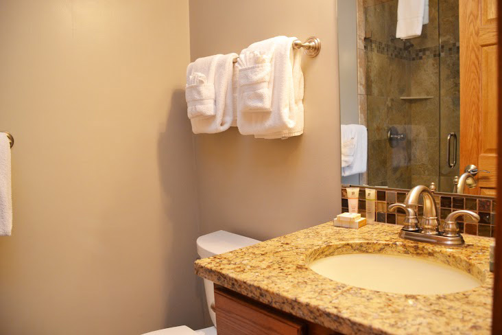 2nd-Bathroom41.jpg