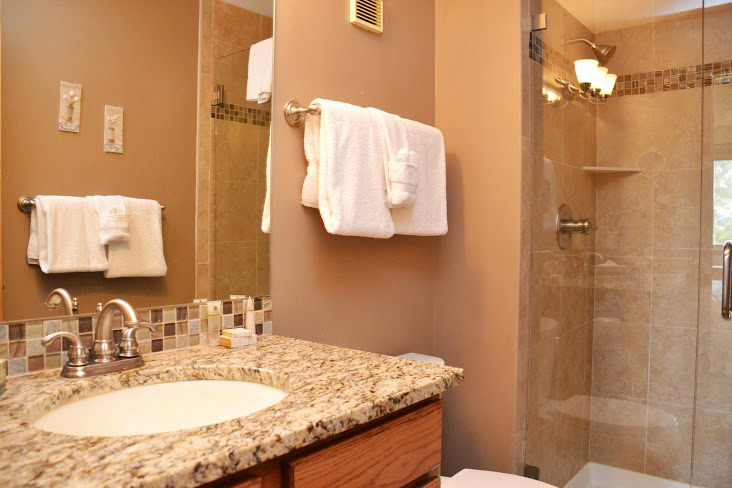 Master-Bathroom143.jpg