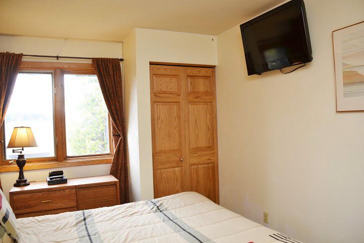 Master-Bedroom238.jpg