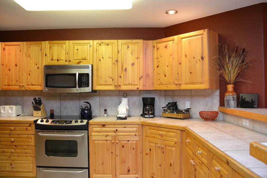 Kitchen2-14.jpg