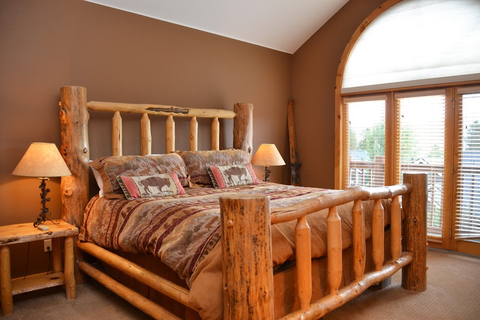 Master-Bedroom-11.jpg