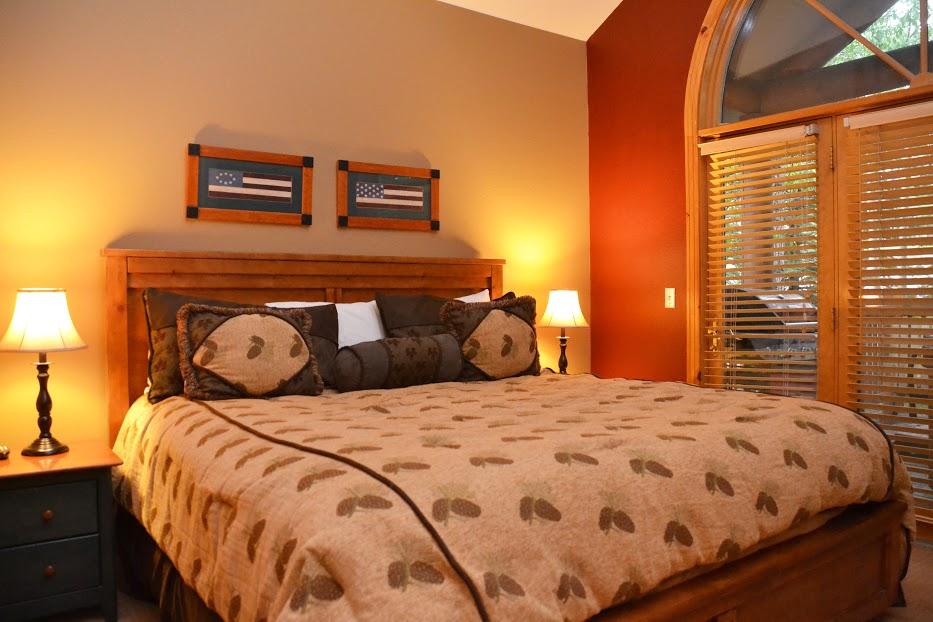 2nd-Bedroom-14.jpg