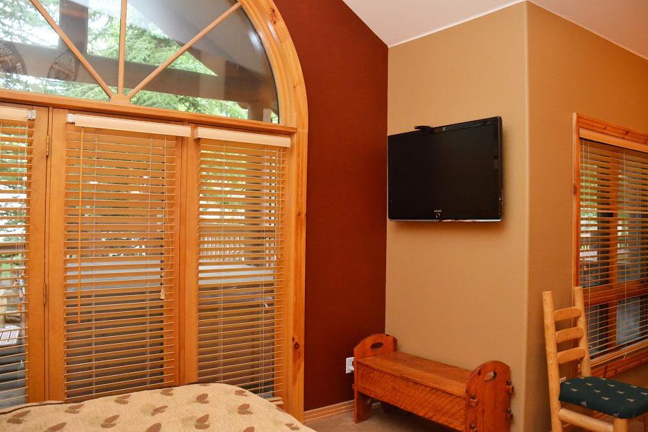 2nd-Bedroom2-11.jpg
