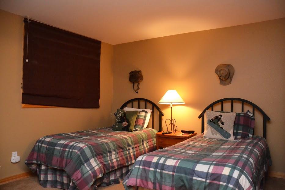 3rd-Bedroom-3.jpg
