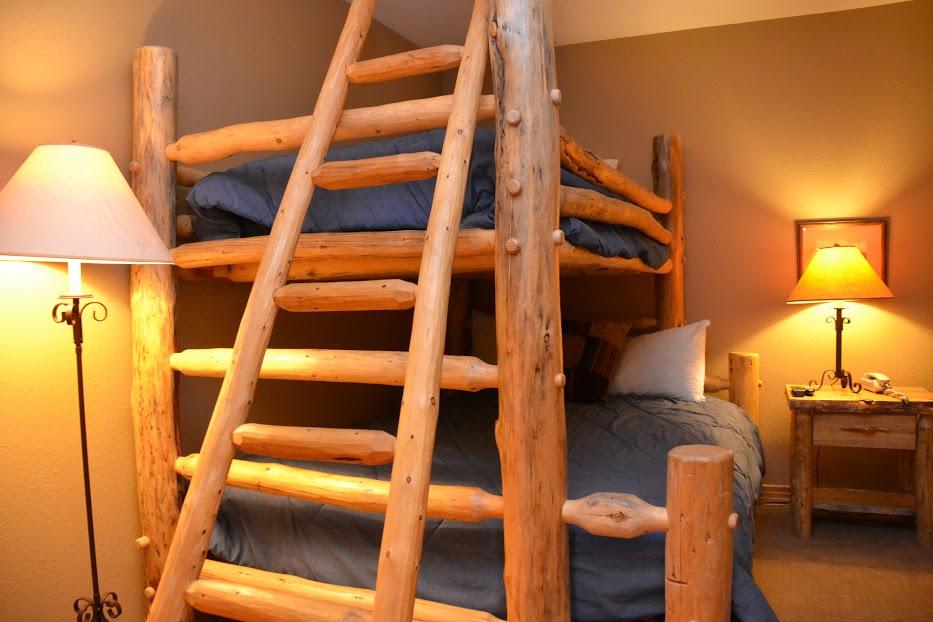 4th-Bedroom-2.jpg