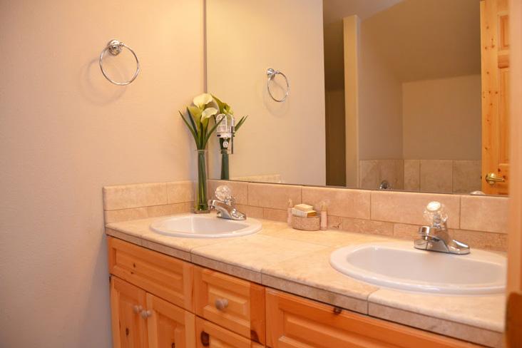 master-bathroom-2.jpg