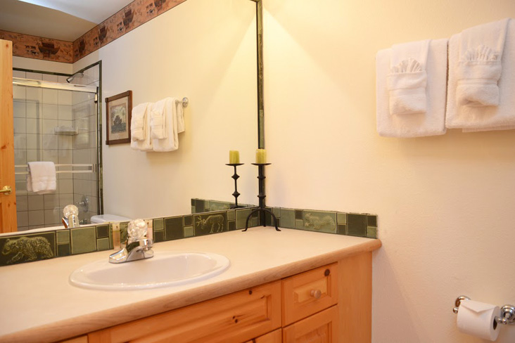 3rd-bathroom-2.jpg