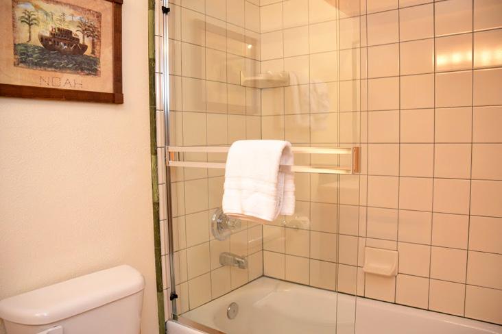 3rd-bathroom2-1.jpg