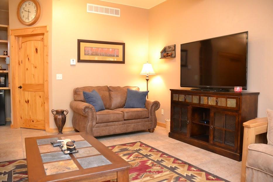 downstairs-living-area2.jpg