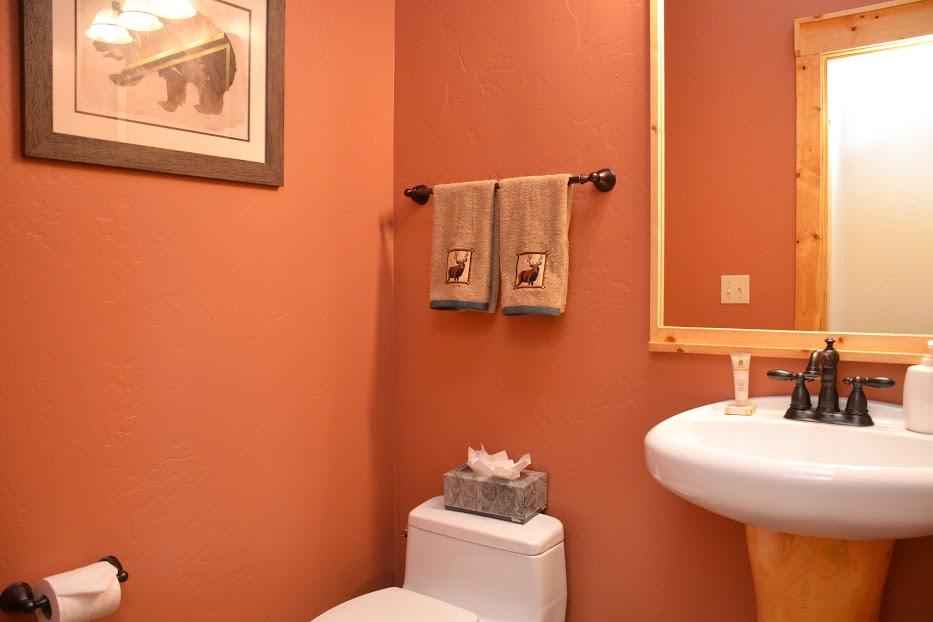 living-area-bathroom.jpg