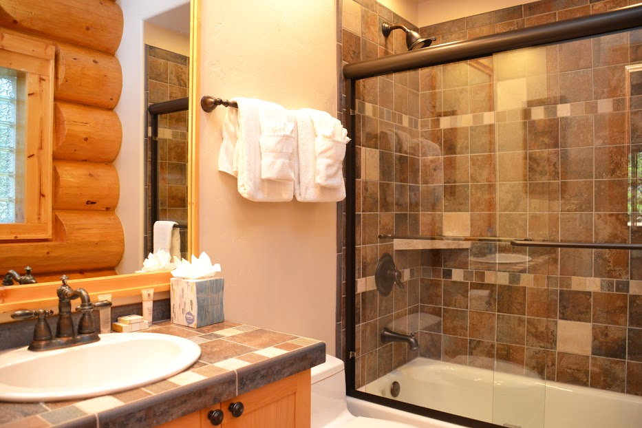 second-bathroom2.jpg