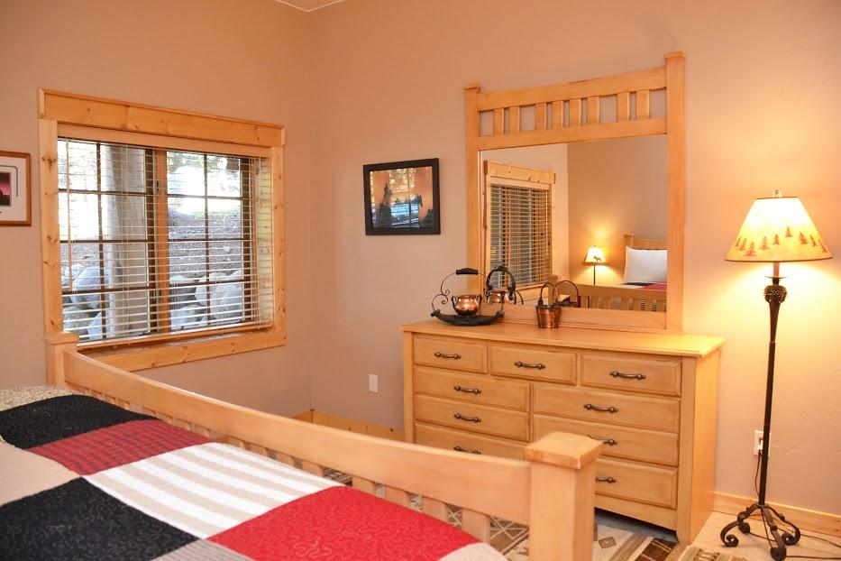 third-bedroom2.jpg