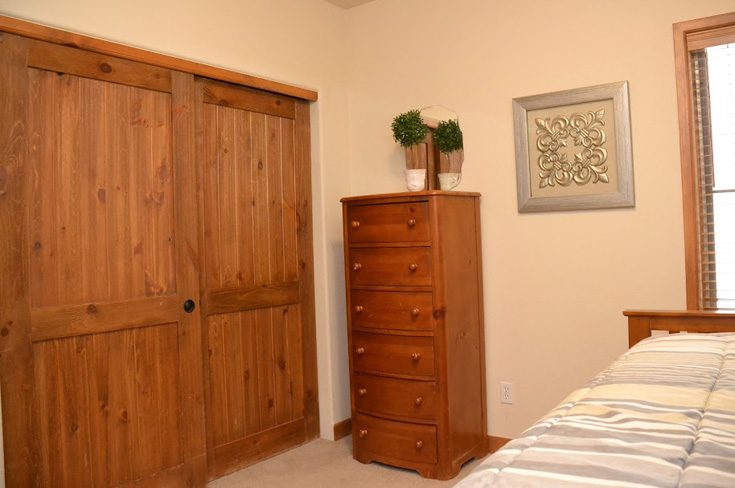 3rd-bedroom3.jpg