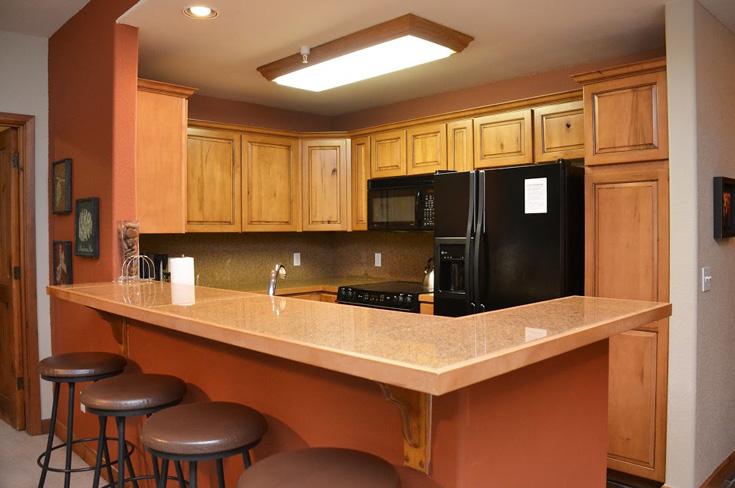 kitchen-14.jpg