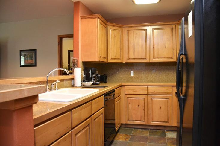 kitchen2-4.jpg