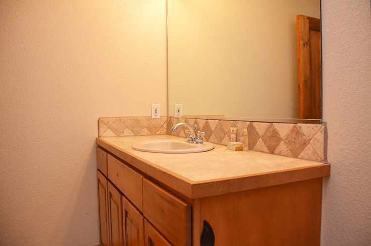 master-bathroom-9.jpg